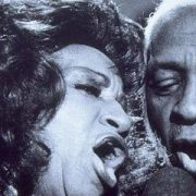 Celia-Cruz-and-Pedro-Knight-long