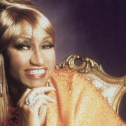 Forever-Celia-Cruz-video-radio-marti-web